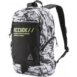 Reebok MOTION U ACTIVE G - Batoh