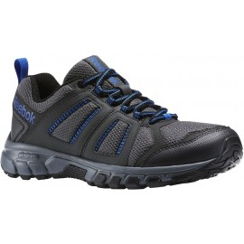 Reebok DMXRIDE COMFORT RS 3.0 - Pánská outdoorová obuv