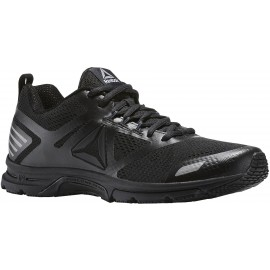 Reebok AHARY RUNNER - Men's running shoes