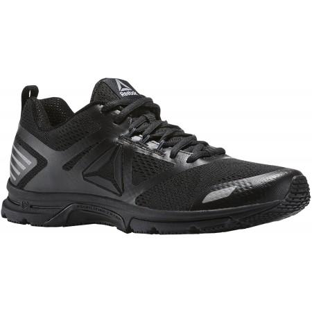 Pánská běžecká obuv - Reebok AHARY RUNNER - 1 125f6cb3fe