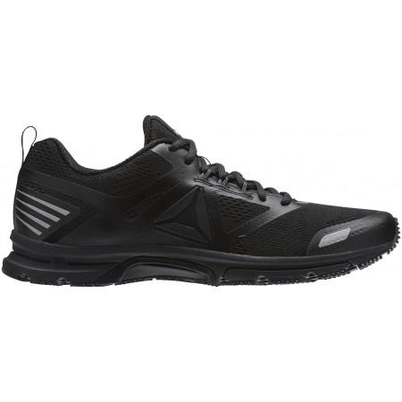 Pánská běžecká obuv - Reebok AHARY RUNNER - 2 01fae3d5c1