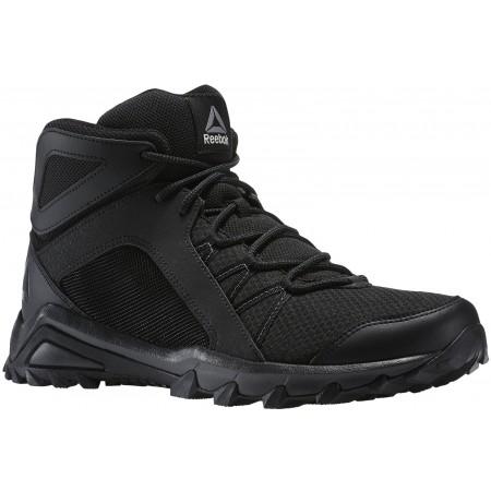 9e6ec725f4e Pánská outdoorová obuv - Reebok TRAILGRIP MID 6.0 - 1