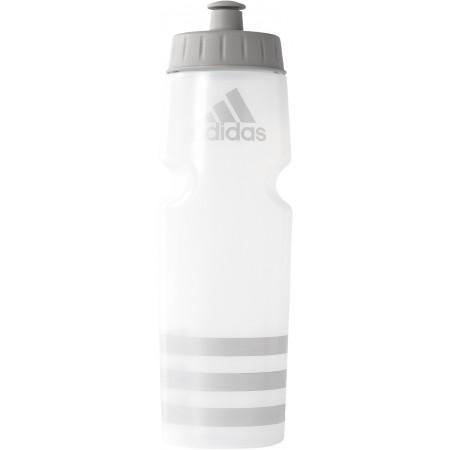 Bottle - adidas PERF BOTTL - 1