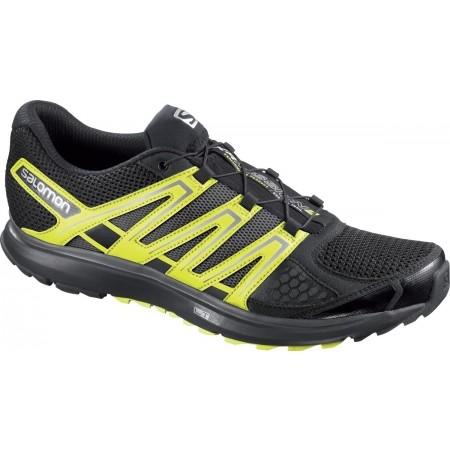 Pánská trailová obuv - Salomon X-SCREAM fb8a4ccde3