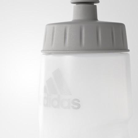 Bottle - adidas PERF BOTTL - 2