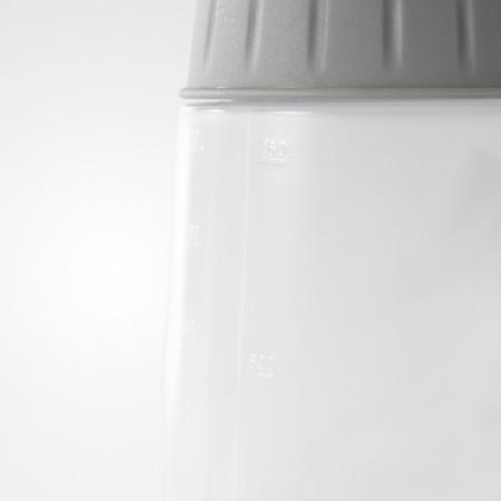 Bottle - adidas PERF BOTTL - 4