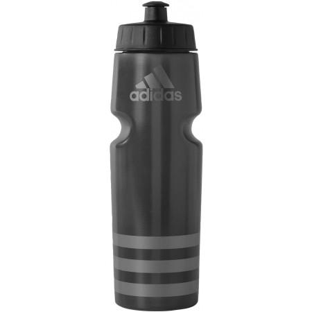 Bidon de apă - adidas PERF BOTTL - 1
