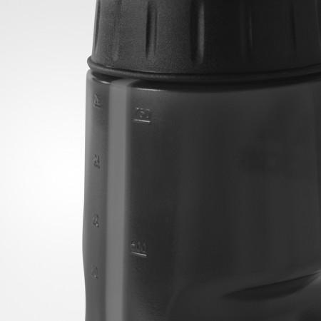 Bidon de apă - adidas PERF BOTTL - 4