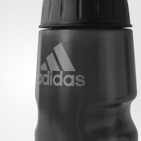 Bidon de apă - adidas PERF BOTTL - 2