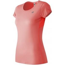 New Balance WT53141BES - Dámské běžecké triko 1073518900