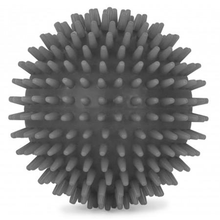 Aress MASÁŽNÍ MÍČEK 9CM - Masážní míček