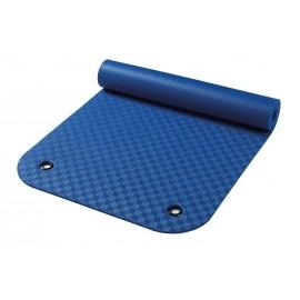 Friedola UNI PLAIN - Exercise mat
