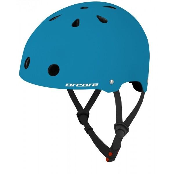 Arcore K1CK2 kék (54 - 59) - Kerékpáros sisak