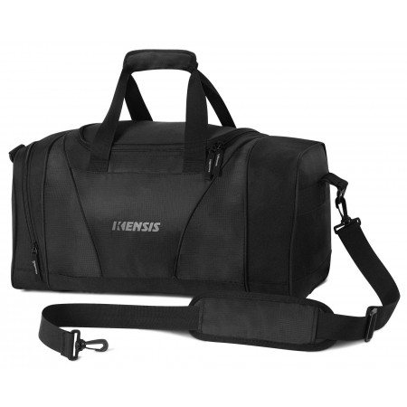 Kensis DEX 55 - Sports bag