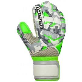 Reusch RE:LOAD JR - Brankářské rukavice