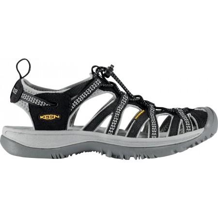Dámske športové sandále - Keen WHISPER W - 2