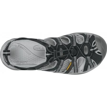 Dámske športové sandále - Keen WHISPER W - 4