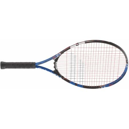73dda14fa7bb9 Juniorská tenisová raketa - Babolat BALLFIGHTER BOY 25 - 1