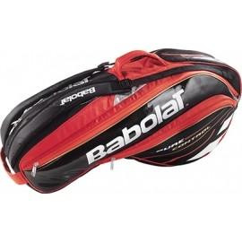 Babolat PURE CONTROL X6 - Tennis bag
