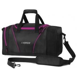 Kensis DEC 55 - Športová taška