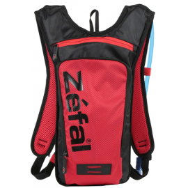 Zefal Z-HYDRO M - Cycling backpack