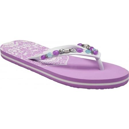Aress ZAGATA - Women's flip-flops