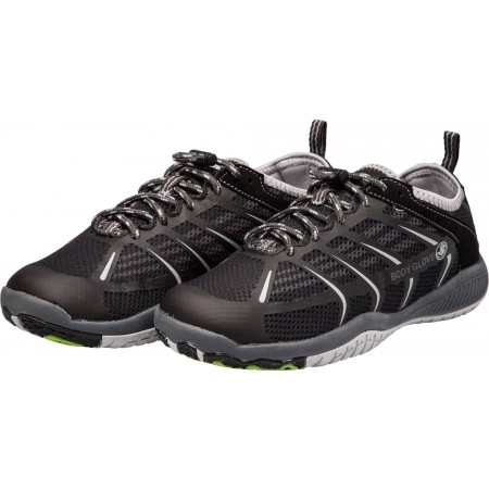 Men's water shoes - Body Glove DYNAMO-M7 - 6