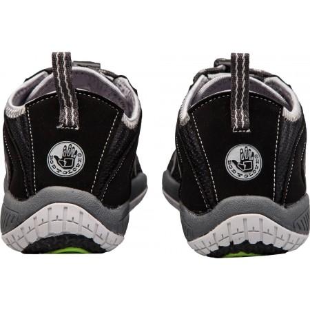 Мъжки аква обувки - Body Glove DYNAMO - 7