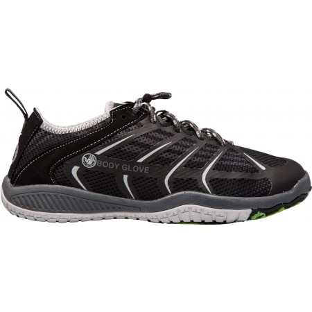 Men's water shoes - Body Glove DYNAMO-M7 - 5