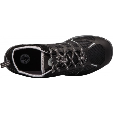 Men's water shoes - Body Glove DYNAMO-M7 - 2