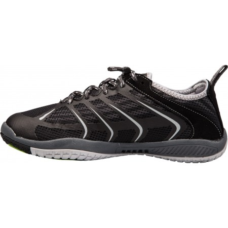 Men's water shoes - Body Glove DYNAMO-M7 - 4