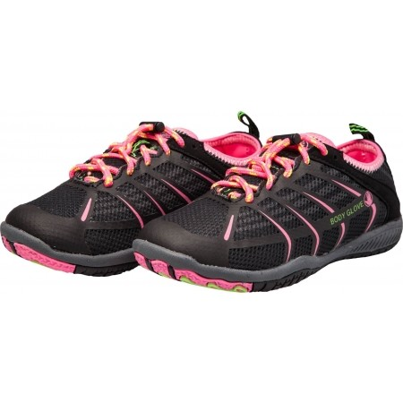 Women's water shoes - Body Glove DYNAMO-W7 - 6