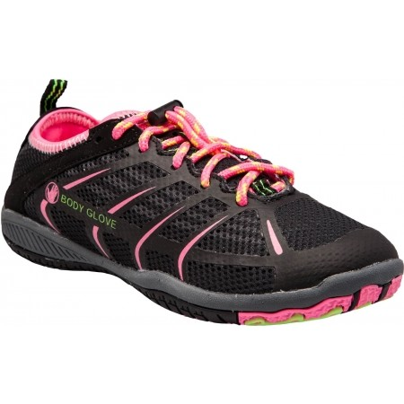 Women's water shoes - Body Glove DYNAMO-W7 - 1