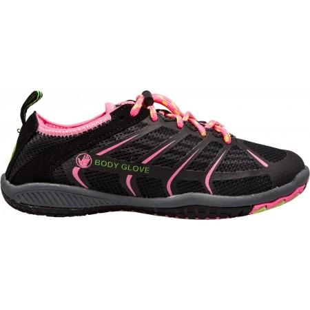 Women's water shoes - Body Glove DYNAMO-W7 - 5