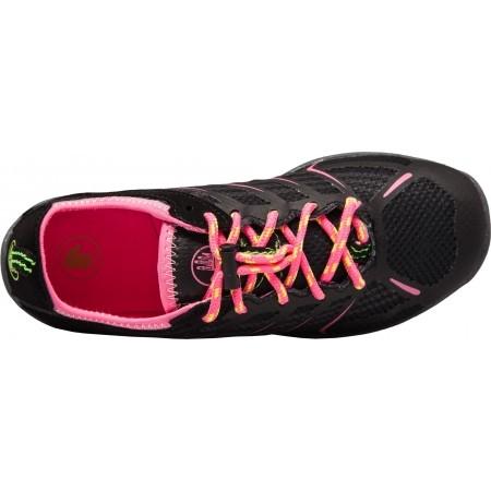 Women's water shoes - Body Glove DYNAMO-W7 - 2
