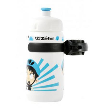 Zefal Z-GIRL - Bidon dla dzieci