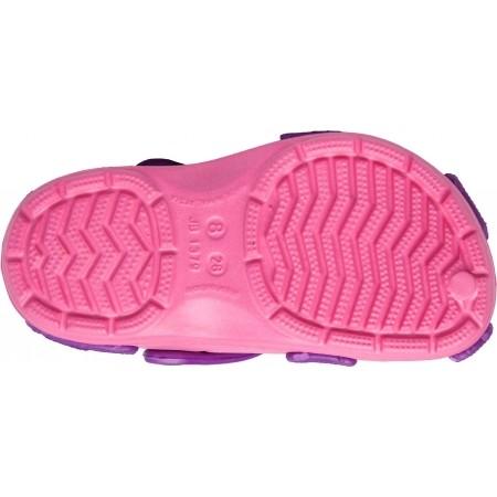 Dětské pantofle - Aress ZONAR - 3