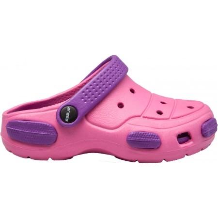 Dětské pantofle - Aress ZONAR - 5
