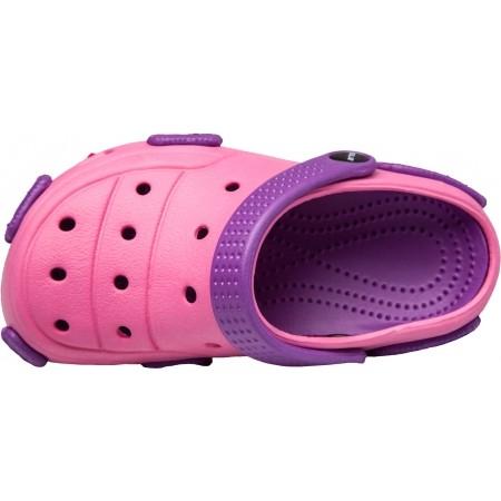 Dětské pantofle - Aress ZONAR - 2