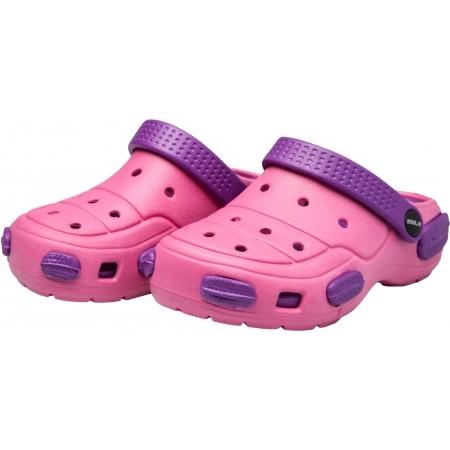 Dětské pantofle - Aress ZONAR - 6