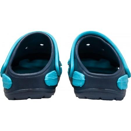 Dětské pantofle - Aress ZONAR - 7