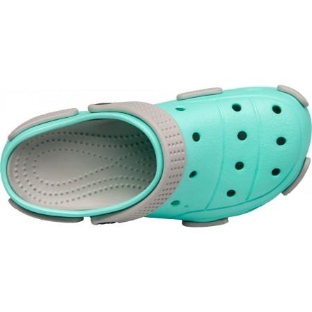 Women's sandals - Aress ZONAR-W7 - 2