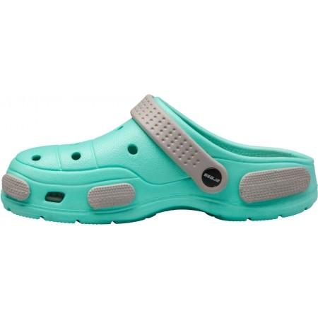Women's sandals - Aress ZONAR-W7 - 4