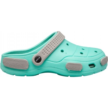 Women's sandals - Aress ZONAR-W7 - 5