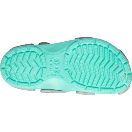 Women's sandals - Aress ZONAR-W7 - 3