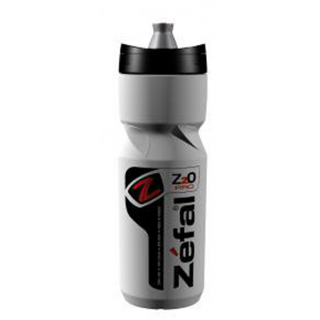 Zefal Z2O PRO 80 - Fľaša