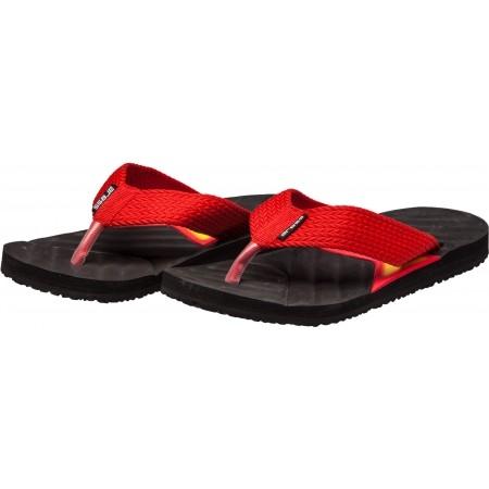Men's flip-flops - Aress URAN-M7 - 6
