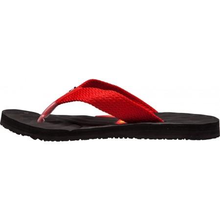 Men's flip-flops - Aress URAN-M7 - 4