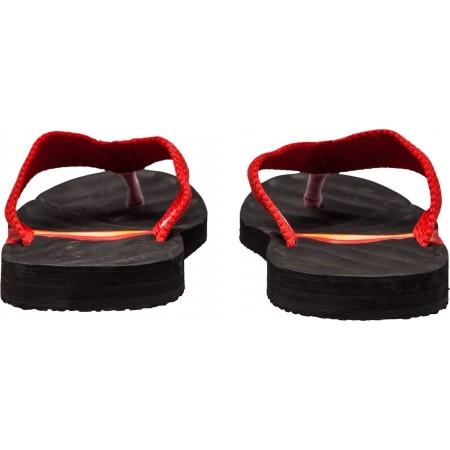 Men's flip-flops - Aress URAN-M7 - 7