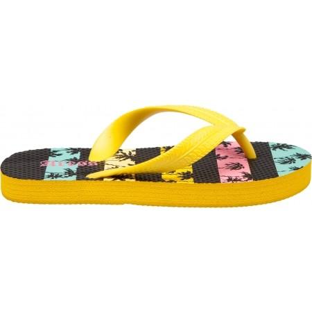 Kids' flip-flops - Aress ZION - 5